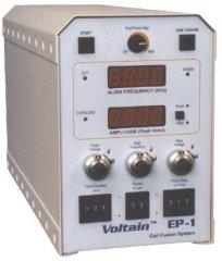 VOLTAINTM EP-1细胞融合仪