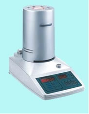 SFY系列红外线快速水分测定仪