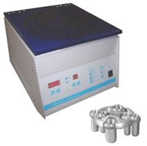 2-40A/2-40B低速大容量台式离心机