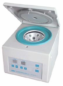TOMOS 1-4A低速台式离心机