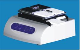 多用途微孔板恒温振荡仪—MB200-8p