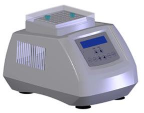 多用振荡型恒温金属浴 TOMOS-S(恒温混匀仪)