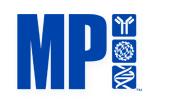 现货促销  美国MPBIO公司特色现货产品供应