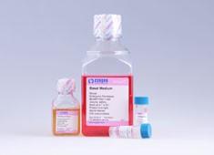 Cyagen 提供的原代细胞培养试剂