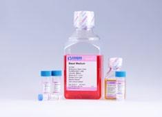 Cyagen 提供的干细胞分化试剂
