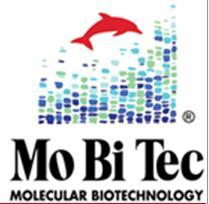 Mobitec 代理商-竞技宝客户端下载生物