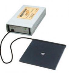 microS37固定温度的显微镜加热板