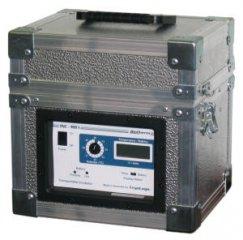 Biotherm™ INC-RB1手提式培养箱(带移动模块)