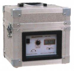 INC-12V手提式培养箱(固定模块)